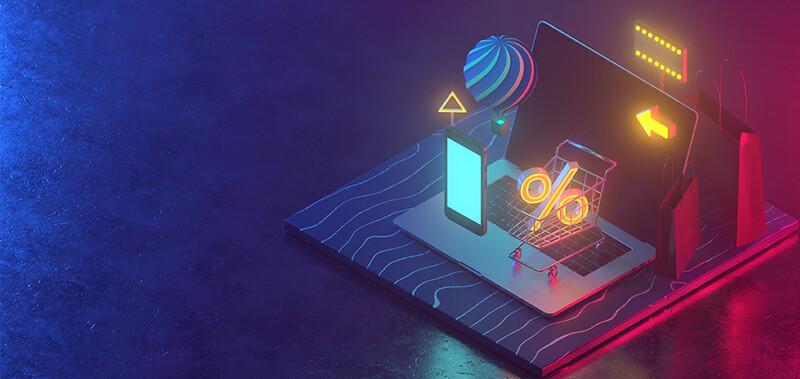Elementos Essenciais para uma Loja Virtual Completa