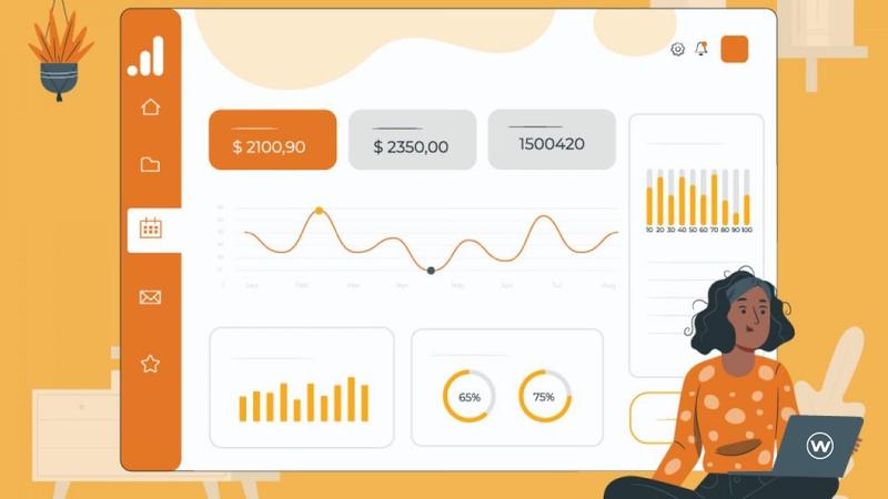 Google Analytics para E-commerce: Entenda como usar e acompanhar!