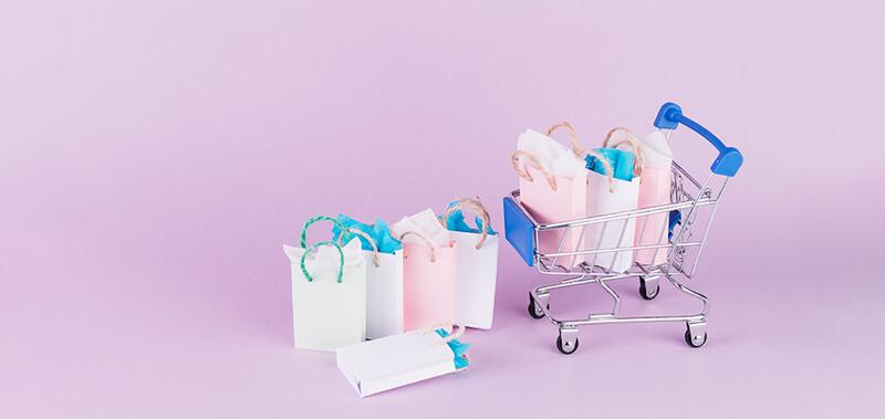 5 formas para Reverter Carrinho Abandonado no e-commerce