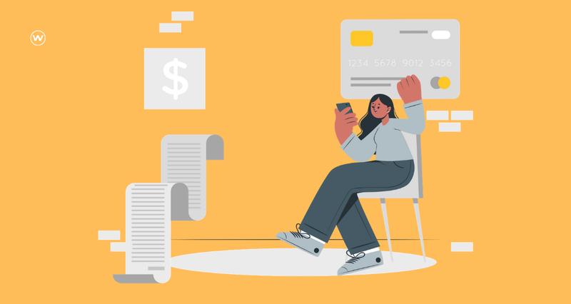 Guia completo de como vender mais em seu e-commerce