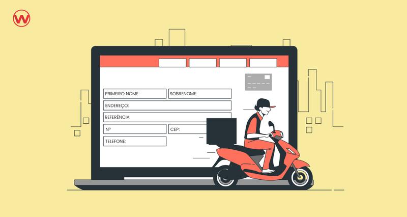 Como fazer a logística de entrega do seu e-commerce mais eficiente