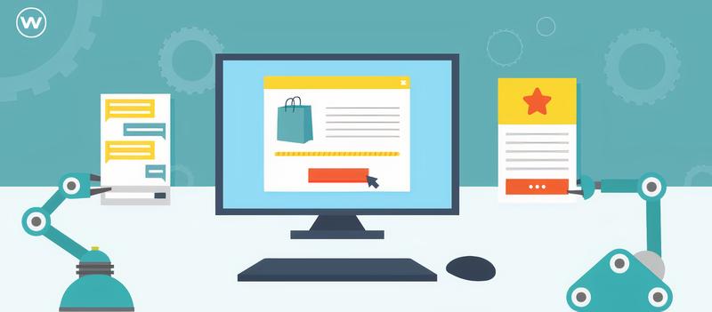 Como fazer uma BOA descrição de produtos na sua Loja Virtual